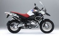 R 1200 GS 30th anniversary edition